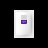 紫玫瑰護色洗髮精補充包600ml_二入