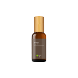 RECOFFEE護髮油100ml(升級版)