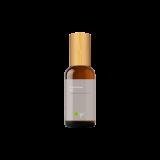紫玫瑰護髮油100ml(升級版)