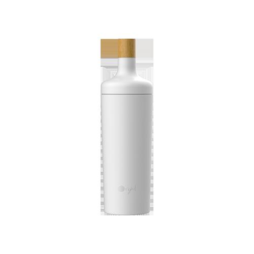 R-Bottle